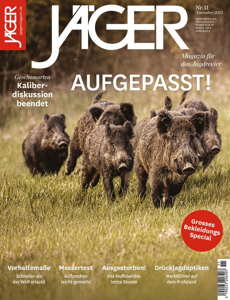 11_2021_jaegermagazin-s